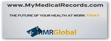 mmrglobal1