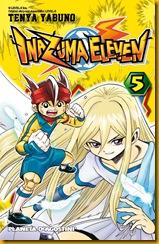 inazuma 5