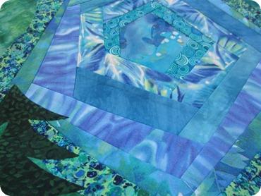 Quilts 2012 4 9 to 11 123 (Medium)