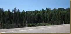 2011-6-30 travel to Mattawa from Smiths Falls Ontario (26) (800x600)