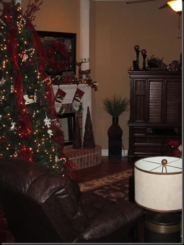 Christmas 2011 156