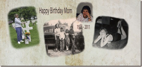 Mob-Birthday