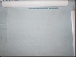 PC061301