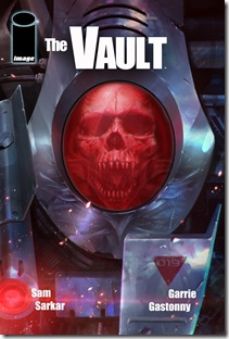 TheVault#2_Cover