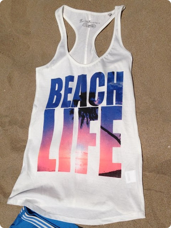 BEACH LOOK3_2