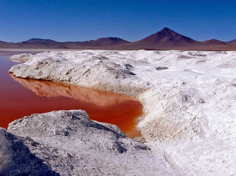 laguna-colorada-21