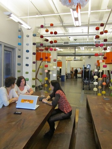 Meeting-with-Etsy-in-Brooklyn4