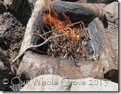 flame spirit4