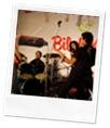 Bilal-Khan-QB-Live-in-Peshawar-12