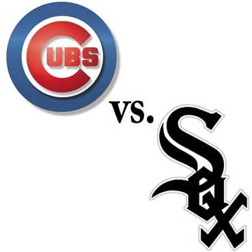 cubs-vs-sox