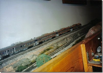 07 My Layout in Spring 1998