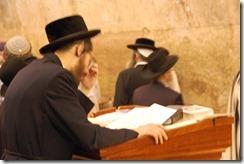 Oporrak 2011 - Israel ,-  Jerusalem, 23 de Septiembre  213