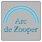 Free Download Arc de Zooper Skin APK for Samsung