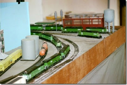 365987644 LK&R Layout in Spring 2005