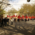 Odessa8.jpg