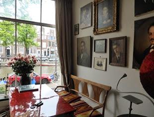 Prinsengracht 626 - 7