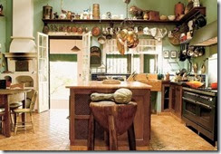 Decotips-cocinas-rusticas_061
