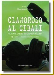clamoroso al cibali, copertina[2]