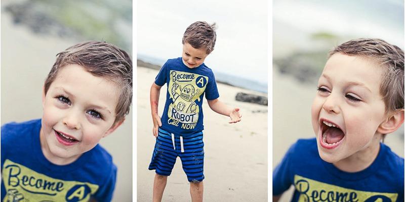laguna beach family lifestyle photography-26