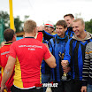 2012-09-15 msp neplachovice 443.jpg