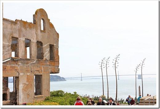120408_Alcatraz_105