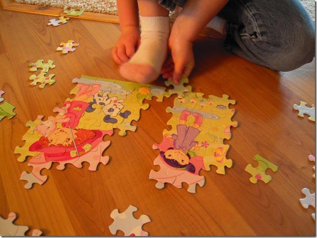 puzzles 005