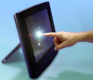 layar-sentuh-touchscreen