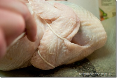 how to roast a chicken7