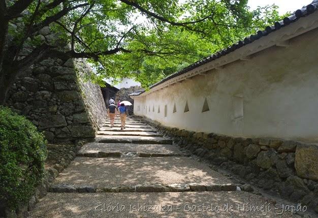 Glória Ishizaka - Castelo de Himeji - JP-2014 - 50