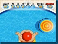 jogos-de-piscina-campeao-mergulho