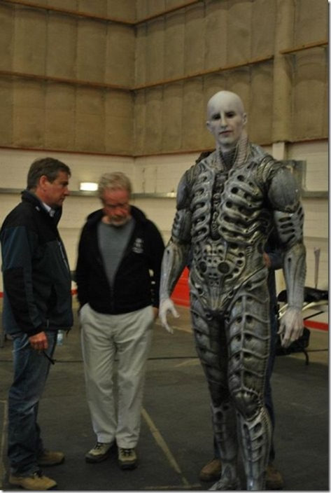 prometheus-engineer-costume-18