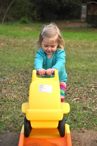 sliding rolling and riding 030611 (28)
