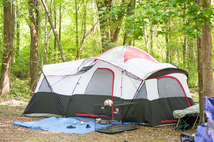 Memorial Day Camping 2014 blog-14
