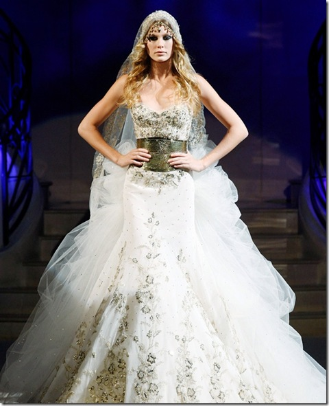 zuhair-murad-wedding-dress-2011 (1)