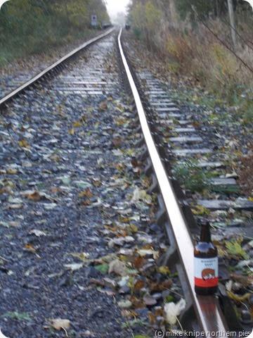weardale railway
