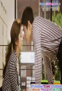Yêu Trong Toan Tính - HTV2