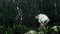 [HorribleSubs] BTOOOM! - 03 [720p].mkv_snapshot_22.53_[2012.10.22_09.49.04]