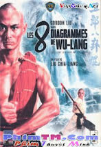 Ngũ Lang Bát Quái Côn - The Eight Diagram Pole Fighter Tập 1080p Full HD
