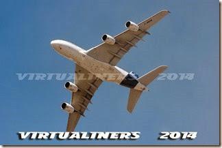 PRE-FIDAE_2014_Vuelo_Airbus_A380_F-WWOW_0022