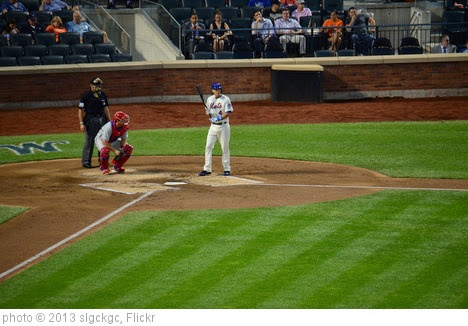 'Wilmer Flores' photo (c) 2013, slgckgc - license: https://creativecommons.org/licenses/by/2.0/
