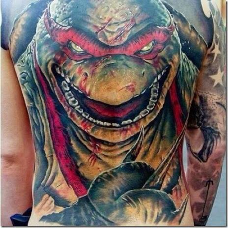 awesome-tattoos-044
