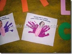 dia das maes 2 2012 012
