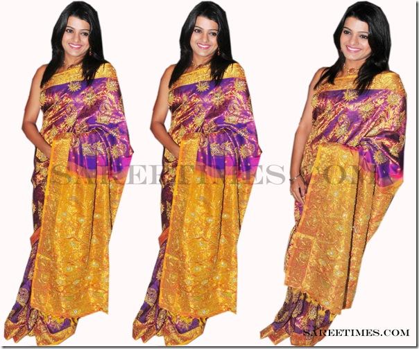 Tashu _Kaushik_Designer_Sarees