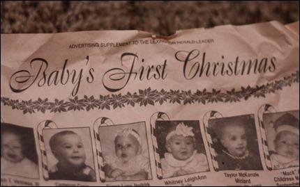 nativity 0240024