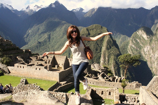 Peru Day 3 214