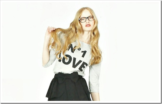 009-tlh2184f love blanco