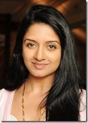 vimala raman beautiful photo