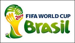 Ver Online Uruguay e Inglaterra en partido decisivo: Jueves 19 Junio 2014 (HD)