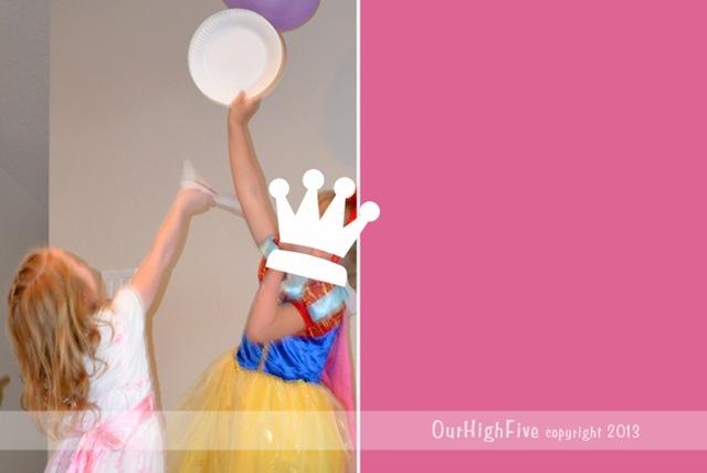 05-2013-Princess-6