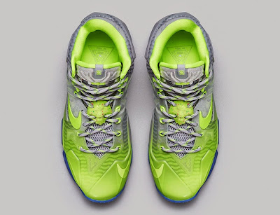 nike lebron 11 xx maison lebron pack 1 18 Nike Maison LeBron 11 Collection   Official Release Information